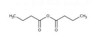 n-Butyric Anhydride, 98%, 500ml, Acros