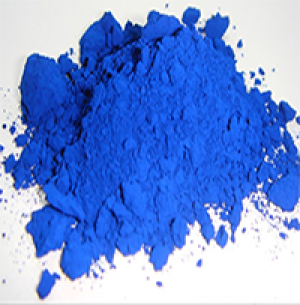 Prussian blue, Water soluble GRM3665-25G Himedia