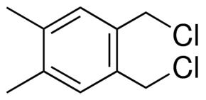 1,2-Bis(chloromethyl)-4,5-dimethylbenzene, 97% 10g Maybridge
