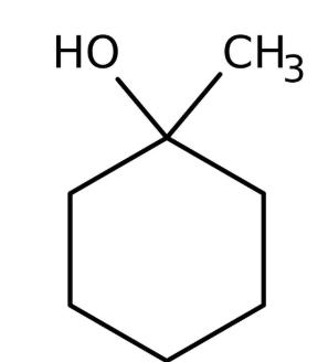 1-Methylcyclohexanol 96%, 25g Acros