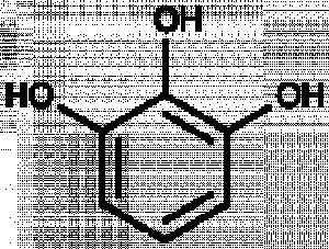 Pyrogallol, Hi-AR™/ACS GRM7444-100G Himedia