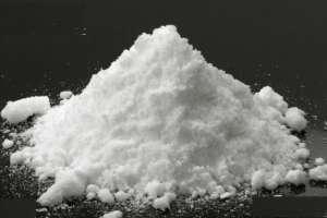 Bismuth (III) nitrate pentahydrate, Hi-ARTM/ACS GRM742-500G Himedia