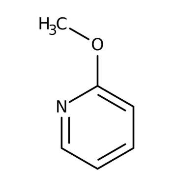 2-Methoxypyridine 98%, 25g Acros