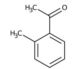 2'-Methylacetophenone 98%,5g Acros