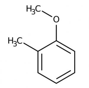 2-Methylanisole 99%, 5g Acros