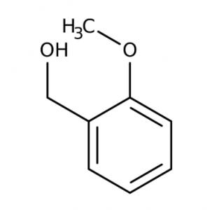 2-Methoxybenzyl alcohol 99%, 10ml Acros
