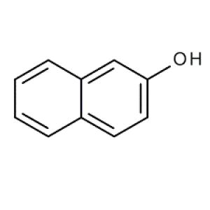 2-Naphthol, A.R GRM1869-100G Himedia