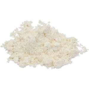 Bismuth (III) oxychloride GRM6652-500G Himedia