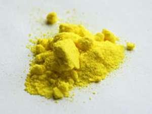 Potassium chromate, Hi-AR/ACS GRM699-500G Himedia