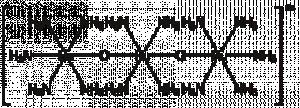 Ruthenium red tetrahydrate, For Microscopy GRM7463-5G Himedia