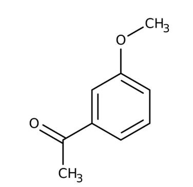3'-Methoxyacetophenone 98%, 250ml Acros
