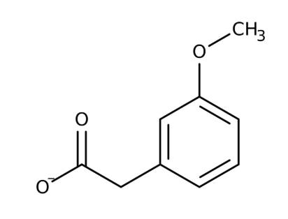 3-Methoxyphenylacetic acid 99.5%,5g Acros