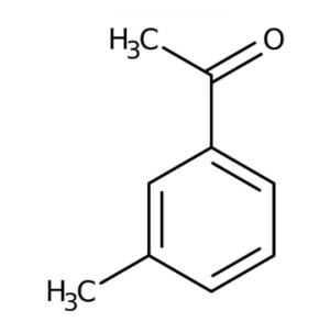 3'-Methylacetophenone 97%, 5g Acros