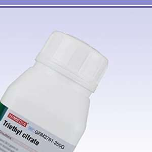 Triethyl citrate GRM3761-250G Himedia