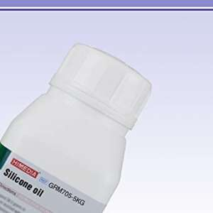 Silicone oil GRM705-5KG Himedia