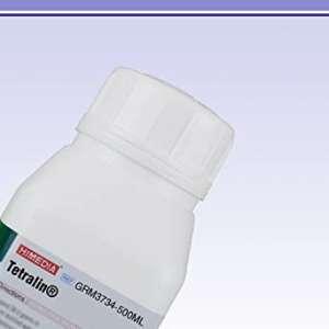 Tetralin® GRM3734-500ML Himedia