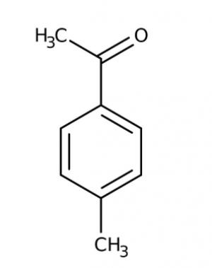 4'-Methylacetophenone 95%,5g Acros
