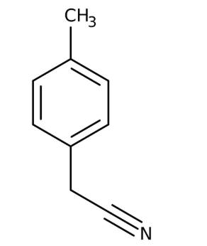 4-Methylbenzyl cyanide 98%,100g Acros