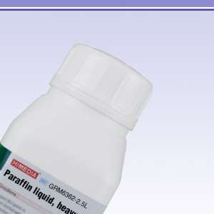 Paraffin liquid, heavy GRM6362-2.5L Himedia