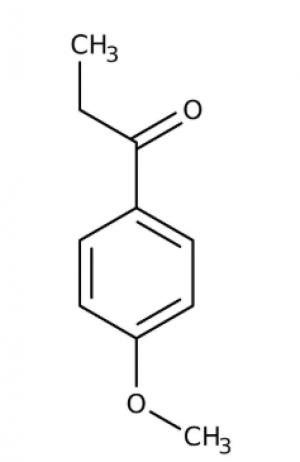 4'-Methoxypropiophenone 99%,5g Acros