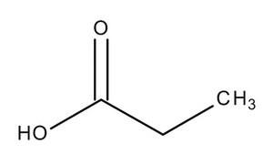 Propionic acid GRM3658-500ML Himedia