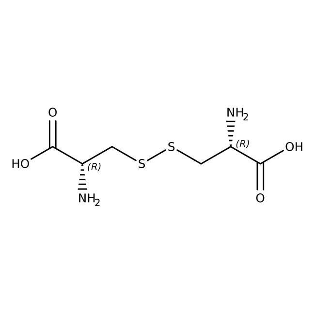 L-Cystine 100g Bioreagents