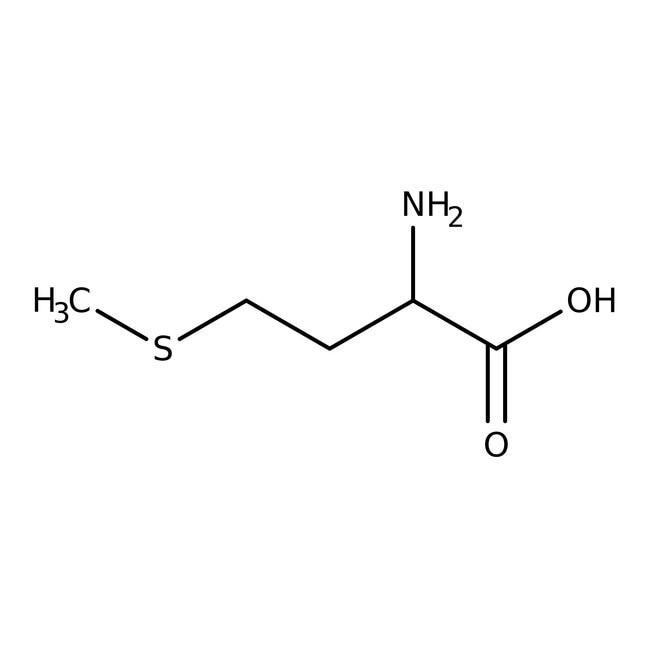L-Methionine 100g Bioreagents