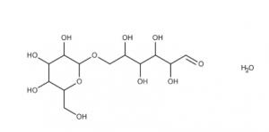 D(+)-Melibiose monohydrate 99+%, 25g Acros