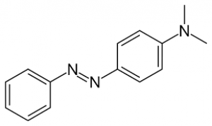 Dimethyl yellow, Practical grade GRM936-25G Himedia