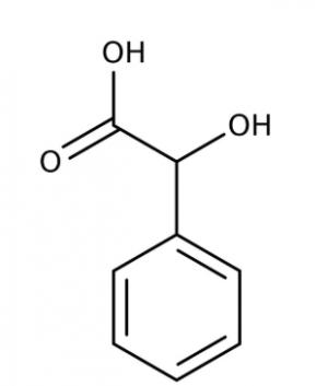 DL-Mandelic acid 99+%,1kg Acros