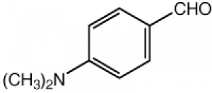 Ehrlich's reagent GRM809-100G Himedia