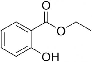 Ethyl salicylate GRM2199-500G Himedia