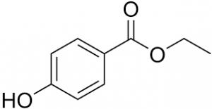 Ethylparaben GRM2189-250G Himedia