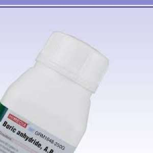 Boric anhydride, Hi-ARTM GRM1648-250G Himedia