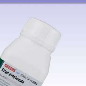 Ethyl propionate GRM2197-500ML Himedia