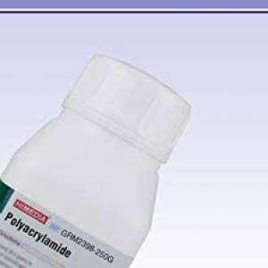 Polyacrylamide GRM2398-250G Himedia