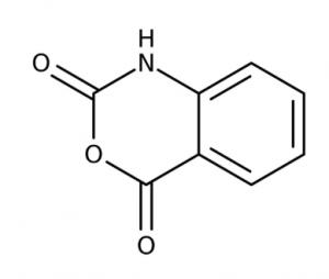 Isatoic anhydride 98% 100g Acros