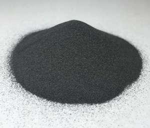 Lead (metal) powder GRM723-500G Himedia