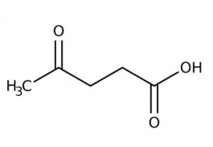 Levulinic Acid 98+%,1kg Acros