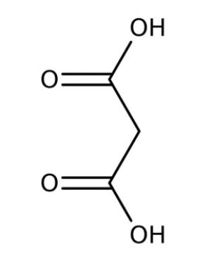 Malonic acid 99%,1kg Acros