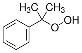 Cumene hydroperoxide, 70% solution GRM6822-100G Himedia