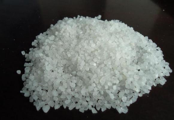 Sodium chloride 1kg Bioreagents