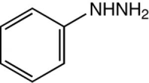 Phenylhydrazine GRM8790-250G Himedia