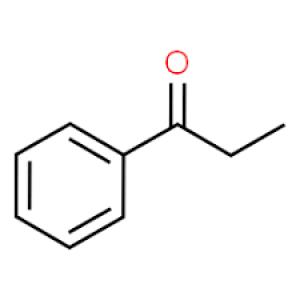 Propiophenone GRM2415-500ML Himedia