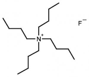 Tetrabutylammonium fluoride trihydrate GRM2462-25G Himedia