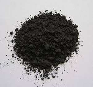 Zirconium (IV) carbide powder GRM9106-50G Himedia