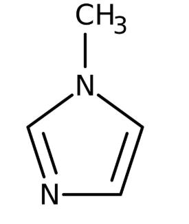 1-Methylimidazole 99%, 100g Acros