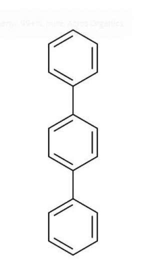 p-Terphenyl, 99+%, pure 100g Acros