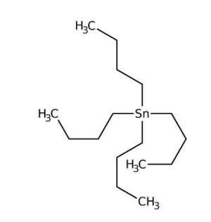 Tetra-n-butyltin, 96% 5g Acros