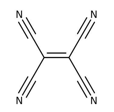 Tetracyanoethylene, 98% 10g Acros